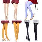 Fashion Women Thick Warm Autumn Winter Stockings Socks Pantyhose Tights