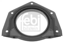 Shaft Seal, crankshaft FEBI BILSTEIN 100284