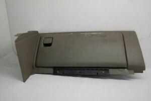 2003-2007 Hummer H2 Glove Box Assembly OEM