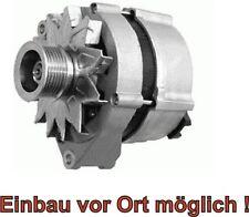 Lichtmaschine Generator Mercedes E-Klasse [W124 S124] E 260 300 4-matic  NEU
