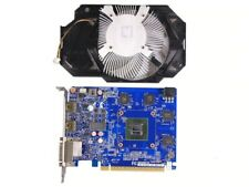 GIGABYTE Graphics Card GTX 750 2GB 128Bit GDDR5 Video Card nVIDIA HDMI