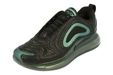 Nike Air Max 720 Mens Running Trainers AO2924 Sneakers Shoes 003