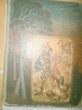 58 Cervantes Don Quixote von la Mancha Leben und Abenteuer des vielgepriesenen R