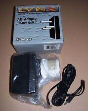 Atari Vintage Computer Power Supplies