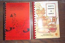 WASHINGTON STATE-2 COMMUNITY FUNDRAISERS-BREMERTON & WALLA WALLA  SPIRALS