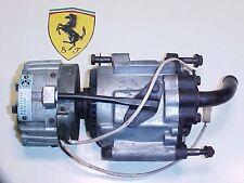 Ferrari Dino 246 Smog Air Pump Electromagnetic Clutch Baruffaldi 236E-350208 OEM