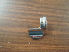 CHROME AVON THROTTLE ASSIST FOR AVON AIR CUSHION GRIPS FOR MOTORCYCLE HARLEY