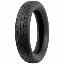 """Neumáticos y cámaras Relación de aspecto 90 18"""" para motos"""