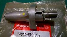 HONDA COD.14520MAS003 TENDITORE DI CATENA PER CBR900RR