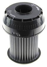 Bosch 649841 HEPA filtros de para bgs6225, bgs6235, bgs62530, bgs62531 Roxx 'X