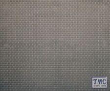305 Ratio Slate Roofing N Gauge Plastic Kit