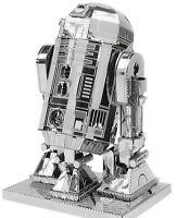 Metal Earth Star Wars Miniature Metal Models Kit Gift Laser Cut Official DIY UK