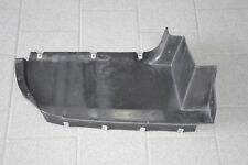 Dodge Viper GTS Wheel Arch Liner Housing Cover Rear re Fh