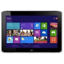 Markenlose Tablets mit 7 Zoll - 8,9 Zoll Bildschirmgröße