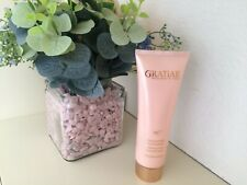 GRATIAE ORGANIC BEAUTY BY NATURE HAND AND NAIL CARE TREATMENT