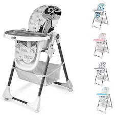 Kinderhochstuhl Babyhochstuhl Babystuhl Kinderstuhl Mehrzweckstuhl Stuhl Baby