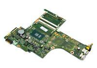 HP PAVILION 15T-AB100 15-AB CORE I5-6200U CPU MOTHERBOARD 830597-001 831027-001