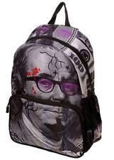Backpack Punk Bags for Men