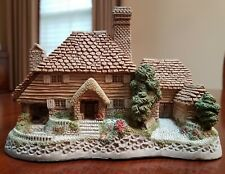 David Winter Cottages Kent Cottage (1985)