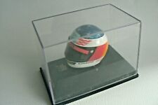 MICHAEL SCHUMACHER 1995 Bell Helmet Mini Champs F1