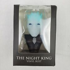Culturefly Game Of Thrones Mystery ITEM NIGHT KING BUST GOT HBO