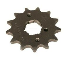 Yamaha DT250, 1975 1976 1977 1978 1979, 13 Tooth Front Drive Sprocket - DT 250