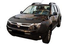 Car Bra für Dacia Duster Haubenbra Steinschlagschutz Maske Tuning