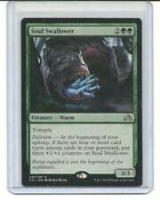 Soul Swallower - Shadows over Innistrad - Magic the Gathering