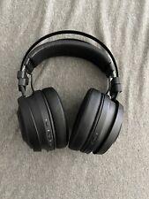 Razer Nari Wireless Gaming Headset *Read Description*