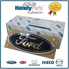 New! GENUINE FORD C-MAX 2010 ONWARDS FRONT FORD BADGE 5104007