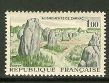 TIMBRES 1440 NEUF XX - PAYSAGE - ALIGNEMENTS DE CARNAC