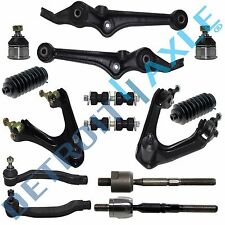 New 14pc Complete Front Suspension Kit for Honda Acura Accord CL