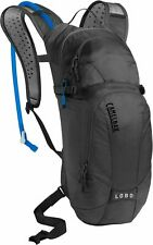 Camelbak Lobo 3 Liter Hydration System Backpack Black NEW 2021 Model