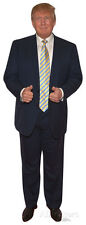 Donald Trump Lifesize Cardboard Cutout Standup 26x74 2016 Presidential Election