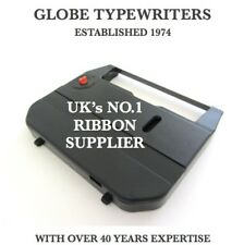 1 x SHARP PA3100 *TOP QUALITY* ELECTRONIC TYPEWRITER CORRECTABLE FILM RIBBON