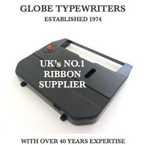 🌎 SHARP TYPEWRITER RIBBON FOR QL100 QL110 QL110L QL200 QL310 QLW10 HIGH QUALITY