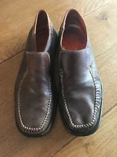 Oliver Sweeney Shoes Size 8.5