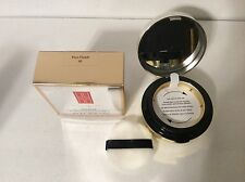 Elizabeth Arden Pure Finish #05 Mineral Powder Makeup New In Box