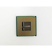 INTEL- Xeon Processor X5450 3.00Ghz