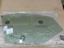 SCENDENTE VETRO ANTERIORE DESTRO FIAT PANDA II 2003 Verde PILKINGTON