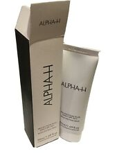 ALPHA-H Protection Plus Daily SPF 50+ New Packaging Sealed