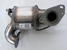 RENAULT CLIO II SCENIC II MEGANE II Catalizzatore Cat NUOVO 8200218829