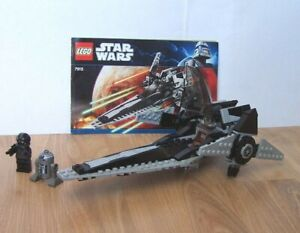 LEGO® Bausatz Nr. 7915