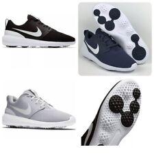 *NEW* Nike Men's Roshe G Golf Spikeless Shoes PGA Tiger. BRAND NEW.
