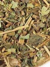 Greater Celandine herb herbal Organic C/S 1 Ounce