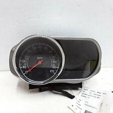 13 14 15 Chevy Spark gasoline model mph speedometer OEM 29,346 Miles!