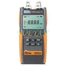 Grandway FHS2Q01F Optical Fiber Laser Source 850/1300/1310/1550nm
