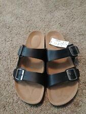 Men's Sandles Size XL 12/13