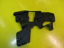 YAMAHA VMAX 12 V MAX 1200 RIGHT SIDE FRAME PANEL 2 COVER