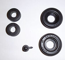 VOLVO P1800 REAR NEW WHEEL CYLINDER SEAL KIT (NJ322)